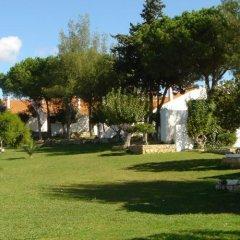 Отель Vilanova Resort Португалия, Албуфейра - отзывы, цены и фото номеров - забронировать отель Vilanova Resort онлайн фото 2