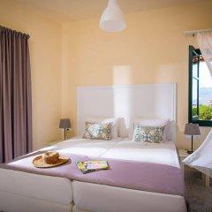 Kristalli Hotel Apartments комната для гостей фото 4
