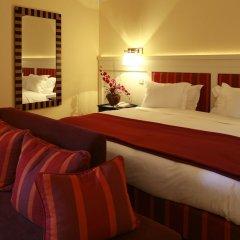 Отель Pestana Sintra Golf фото 11