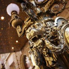Гостиница Будапешт в Москве - забронировать гостиницу Будапешт, цены и фото номеров Москва спортивное сооружение