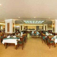 Отель LILIA Варна питание фото 2