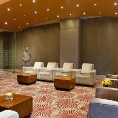 Sheraton Xian Hotel развлечения