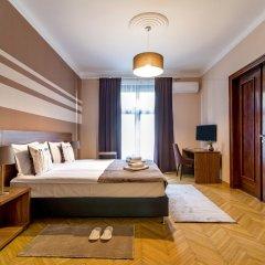 Апартаменты Apartments Top Central 3 Белград комната для гостей фото 2