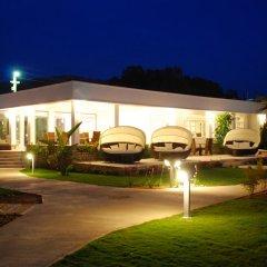Cennet Park Hotel фото 5