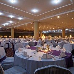 Sueno Hotels Beach Side Турция, Сиде - отзывы, цены и фото номеров - забронировать отель Sueno Hotels Beach Side онлайн фото 3
