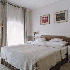 Отель Art Hotel Польша, Вроцлав - отзывы, цены и фото номеров - забронировать отель Art Hotel онлайн комната для гостей фото 2