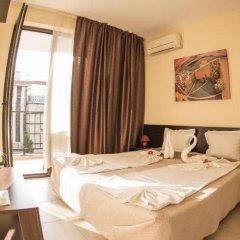 Отель Menada Harmony Suites X Apartment Болгария, Свети Влас - отзывы, цены и фото номеров - забронировать отель Menada Harmony Suites X Apartment онлайн фото 6