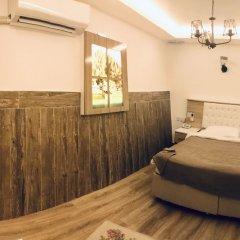 Отель Amasya Ziyabey Konaği комната для гостей фото 5