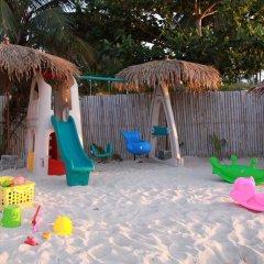 Отель Mimosa Resort & Spa детские мероприятия