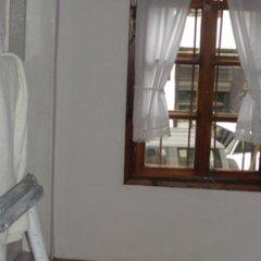 Отель The Well House Боженци комната для гостей фото 5