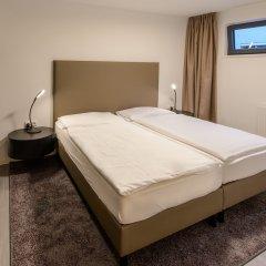 Отель Blackhome City Hotel Salzburg Австрия, Зальцбург - отзывы, цены и фото номеров - забронировать отель Blackhome City Hotel Salzburg онлайн комната для гостей фото 5