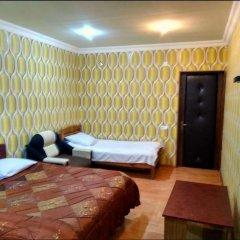 Hotel Texas комната для гостей фото 2