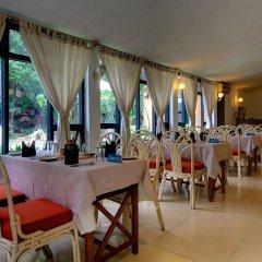 Отель Ambassador by ACE Hotels Непал, Катманду - отзывы, цены и фото номеров - забронировать отель Ambassador by ACE Hotels онлайн помещение для мероприятий