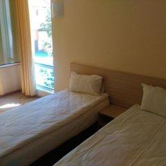 Отель Lucky Family Hotel Ravda Болгария, Равда - отзывы, цены и фото номеров - забронировать отель Lucky Family Hotel Ravda онлайн комната для гостей фото 4