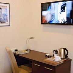 Гостиница Бонтиак удобства в номере фото 3