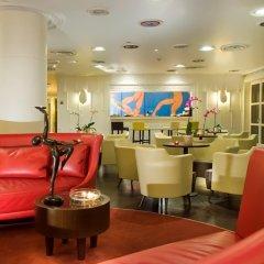 Abitart Hotel питание фото 2