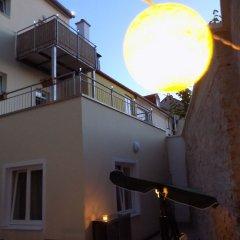 Отель Karlsbad Apartments Чехия, Карловы Вары - отзывы, цены и фото номеров - забронировать отель Karlsbad Apartments онлайн фото 25