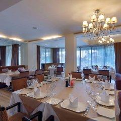 Bellis Deluxe Hotel Турция, Белек - 10 отзывов об отеле, цены и фото номеров - забронировать отель Bellis Deluxe Hotel онлайн помещение для мероприятий