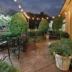 Отель La Quinta Inn & Suites Dallas North Central фото 5