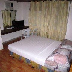 Отель Dj3 Southtown Room And Board Hotel Филиппины, Сикихор - отзывы, цены и фото номеров - забронировать отель Dj3 Southtown Room And Board Hotel онлайн комната для гостей