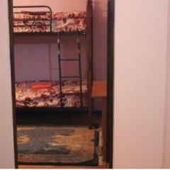 Гостиница Hostel City Казахстан, Алматы - 3 отзыва об отеле, цены и фото номеров - забронировать гостиницу Hostel City онлайн фото 2
