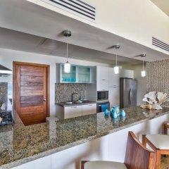 Отель Costa Atlantica Beach Condos Доминикана, Пунта Кана - отзывы, цены и фото номеров - забронировать отель Costa Atlantica Beach Condos онлайн в номере