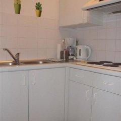 Отель Agora Apartments Бельгия, Брюссель - отзывы, цены и фото номеров - забронировать отель Agora Apartments онлайн фото 4