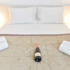 Отель Royal Gardens Budva Черногория, Будва - отзывы, цены и фото номеров - забронировать отель Royal Gardens Budva онлайн комната для гостей фото 5