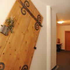Отель Gasthof Stern Прато-алло-Стелвио фото 6