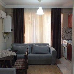 Отель Pink Apart Taksim комната для гостей фото 3