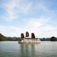 Отель Glory Premium Cruises фото 2