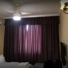 Отель Balance Sheet Hotel Гана, Мори - отзывы, цены и фото номеров - забронировать отель Balance Sheet Hotel онлайн комната для гостей фото 2