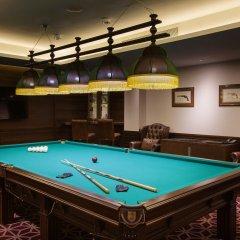 Crowne Plaza Уфа-Конгресс Отель гостиничный бар