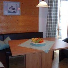 Отель Gästehaus Ferienwohnungen Pfeffererlehen Марктшелленберг комната для гостей фото 4