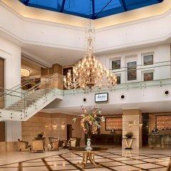 Divan Istanbul Asia Турция, Стамбул - 2 отзыва об отеле, цены и фото номеров - забронировать отель Divan Istanbul Asia онлайн помещение для мероприятий фото 2