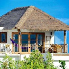 Отель The Fisherman's Villas фото 6