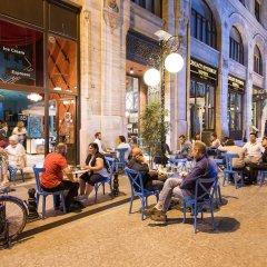 Отель Legacy Ottoman фото 2