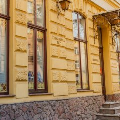 Гостиница Reikartz Dworzec Львов Украина, Львов - отзывы, цены и фото номеров - забронировать гостиницу Reikartz Dworzec Львов онлайн развлечения