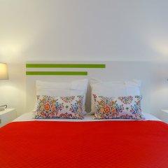 Отель RS Porto Campanha детские мероприятия