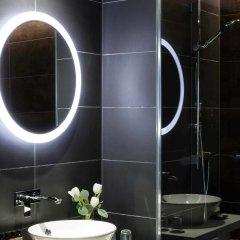 Отель Pullman Liverpool ванная фото 2