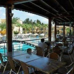 Отель Pagona Holiday Apartments Кипр, Пафос - отзывы, цены и фото номеров - забронировать отель Pagona Holiday Apartments онлайн фото 4