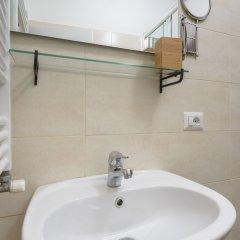 Отель Casa Ginevra ванная