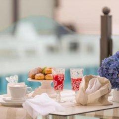 Отель Magic Италия, Риччоне - отзывы, цены и фото номеров - забронировать отель Magic онлайн помещение для мероприятий фото 2