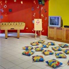 Отель Occidental Costa Cancún All Inclusive Мексика, Канкун - 12 отзывов об отеле, цены и фото номеров - забронировать отель Occidental Costa Cancún All Inclusive онлайн фото 4