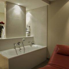 Отель Mercure Warszawa Grand ванная фото 2
