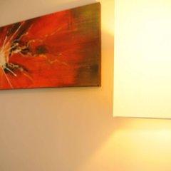 Апартаменты Budapest Easy Flats- Operetta Lux Apartment интерьер отеля