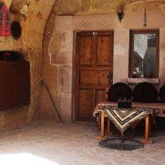 Отель Amor Cave House фото 4