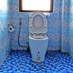 Отель Baan Tipa House Wanglang ванная фото 2