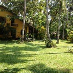Отель Kahuna Hotel Шри-Ланка, Галле - 1 отзыв об отеле, цены и фото номеров - забронировать отель Kahuna Hotel онлайн фото 8