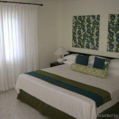Отель Mystic Ridge Resort комната для гостей фото 3